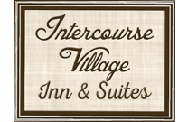 Best Western Plus Intercourse Village Inn & Suites - 3610 E Newport Road, Intercourse, Pennsylvania 17534