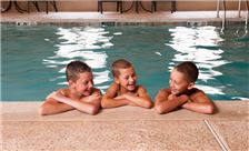 Best Western Plus Intercourse Village Inn & Suites Amenities - Indoor Swimming Pool